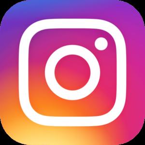 Instagram2 300x300 - スタッフ紹介