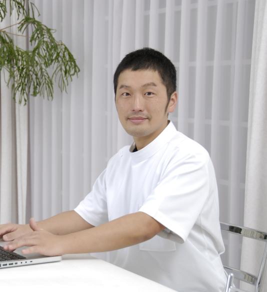 toduka - スタッフ紹介