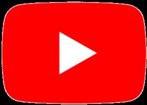 youtube2 e1549003573293 300x215 - スタッフ紹介